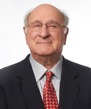 Vito R. Vincenti