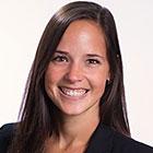 Hannah E. Scheckelhoff
