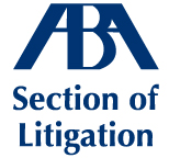 ABA Section of Litigation